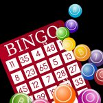 Pachinko vs Bingo: Which Game Is Your Lucky Number?