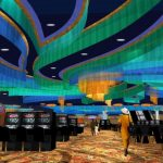 Things That You Can Get in an Online Casino