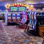 Why every newcomer should focus on playing online free slots first?