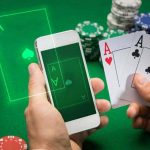 Approaches to succeed more income through online casinos