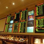 Exciting and Winning Sports Betting Tips to Try Out